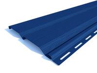 Сайдинг FineBer синий